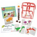 Jurassic Adventure STEM Learning Kit