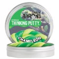 Alternate Image #1 of Crazy Aaron's Putty - Set of 3 Tins, 3.2 oz. each