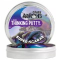 Alternate Image #2 of Crazy Aaron's Putty - Set of 3 Tins, 3.2 oz. each