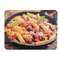 Alternate Thumbnail Image #1 of Real Image Cultural Food 12 Piece Puzzles - Set of 6