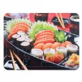 Alternate Thumbnail Image #3 of Real Image Cultural Food 12 Piece Puzzles - Set of 6