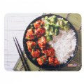Alternate Thumbnail Image #6 of Real Image Cultural Food 12 Piece Puzzles - Set of 6