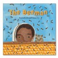 Alternate Image #1 of The Beeman and the Honeybee Set (Paperback Book & Life Cycle Set)