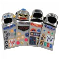 Thumbnail of Robot Dress Up Set - Set of 4