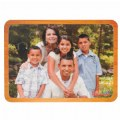 Alternate Image #6 of Families From Around the World Puzzle Set of 7