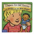Alternate Thumbnail Image #2 of Best Behavior® Bilingual Board Books - Set of 4