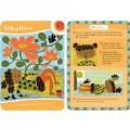 Alternate Thumbnail Image #1 of Mindful Kids: 50 Activities for Calm, Focus and Peace - Card Deck