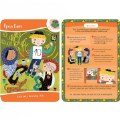 Alternate Thumbnail Image #3 of Mindful Kids: 50 Activities for Calm, Focus and Peace - Card Deck