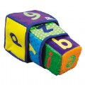 Alternate Thumbnail Image #1 of ABC Nesting Blocks - Set of 3
