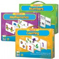 Thumbnail of Match It®! Early Math Skills Set- Set of 3