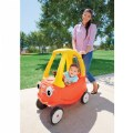 Alternate Thumbnail Image #1 of Cozy Coupe® Car