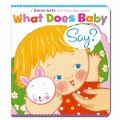 Alternate Thumbnail Image #4 of Learning About Myself Board Books - Set of 10