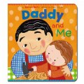 Alternate Thumbnail Image #6 of Learning About Myself Board Books - Set of 10