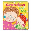 Alternate Thumbnail Image #9 of Learning About Myself Board Books - Set of 10