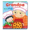 Alternate Thumbnail Image #10 of Learning About Myself Board Books - Set of 10