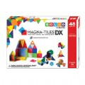 Alternate Image #3 of Magna-Tiles® 48-Piece DX Set