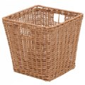 Thumbnail of Durable and Washable Wicker Basket - Medium Size
