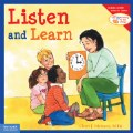 Alternate Thumbnail Image #6 of Learning to Get Along® Paperback Books - Second Set - Set of 6