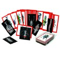 Alternate Thumbnail Image #2 of Insect X-Ray and Picture Cards
