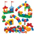 Main Image of LEGO® DUPLO® Tubes Experiment Set (9076)
