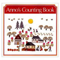 Anno's Counting Book - Big Book