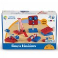 Alternate Thumbnail Image #9 of Simple Machines Set