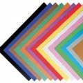 "Thumbnail of Tru-Ray® 9"" x 12"" Construction Paper - Assorted"