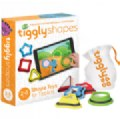 Main Image of Tiggly Shapes
