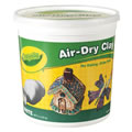 Crayola® Air Dry Clay - 5 lb. Bucket