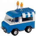 Alternate Thumbnail Image #2 of LEGO® Vehicles Set (9333)