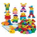 "LEGO® DUPLO® Build Me ""Emotions"" - 45018"