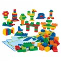 Main Image of LEGO® DUPLO® Creative Brick Set (45019)
