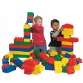 Alternate Image #1 of LEGO® Soft Brick Set (45003)