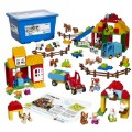 LEGO® DUPLO® Large Farm Set (45007)
