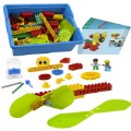 Main Image of LEGO® DUPLO® Early Simple Machines Set (9656)