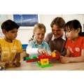 Alternate Thumbnail Image #1 of LEGO® DUPLO® Early Simple Machines Set - 9656