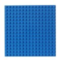Alternate Thumbnail Image #1 of LEGO® Small Building Plates (9388)