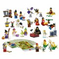 Main Image of LEGO® Fantasy Minifigure Set - 45023