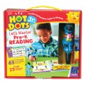 Alternate Thumbnail Image #1 of Hot Dots® Jr. Let's Master Pre-K Reading