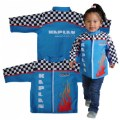 Alternate Image #1 of When I Grow Up Career Toddler Polyester Dramatic Play Costumes - Set of 6