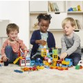 Main Image of LEGO® DUPLO® Our Community Pack (5005042)