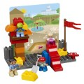 Alternate Image #3 of LEGO® DUPLO® StoryTales (45014)