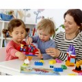 Alternate Image #1 of LEGO® DUPLO® Steam Park - 45024