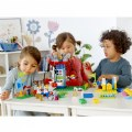 Alternate Image #2 of LEGO® DUPLO® Steam Park (45024)