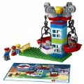 Alternate Image #5 of LEGO® DUPLO® Steam Park - 45024