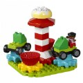 Alternate Image #7 of LEGO® DUPLO® Steam Park - 45024