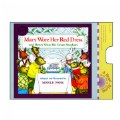 Alternate Thumbnail Image #3 of Classic Read Aloud Book and CD -  Set of 6
