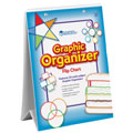 Main Image of Graphic Organizer Flip Chart