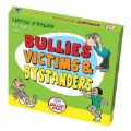 Alternate Thumbnail Image #1 of Bullies, Victims & Bystanders Board Game