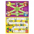 Alternate Thumbnail Image #2 of Social Skills Board Games